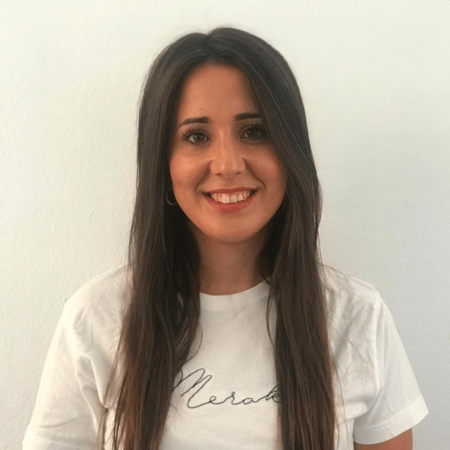 Raquel Baena
